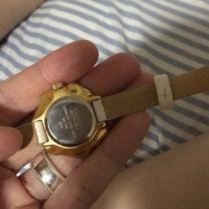 Badgley Mischka Accessories - Badgley Mischka watches